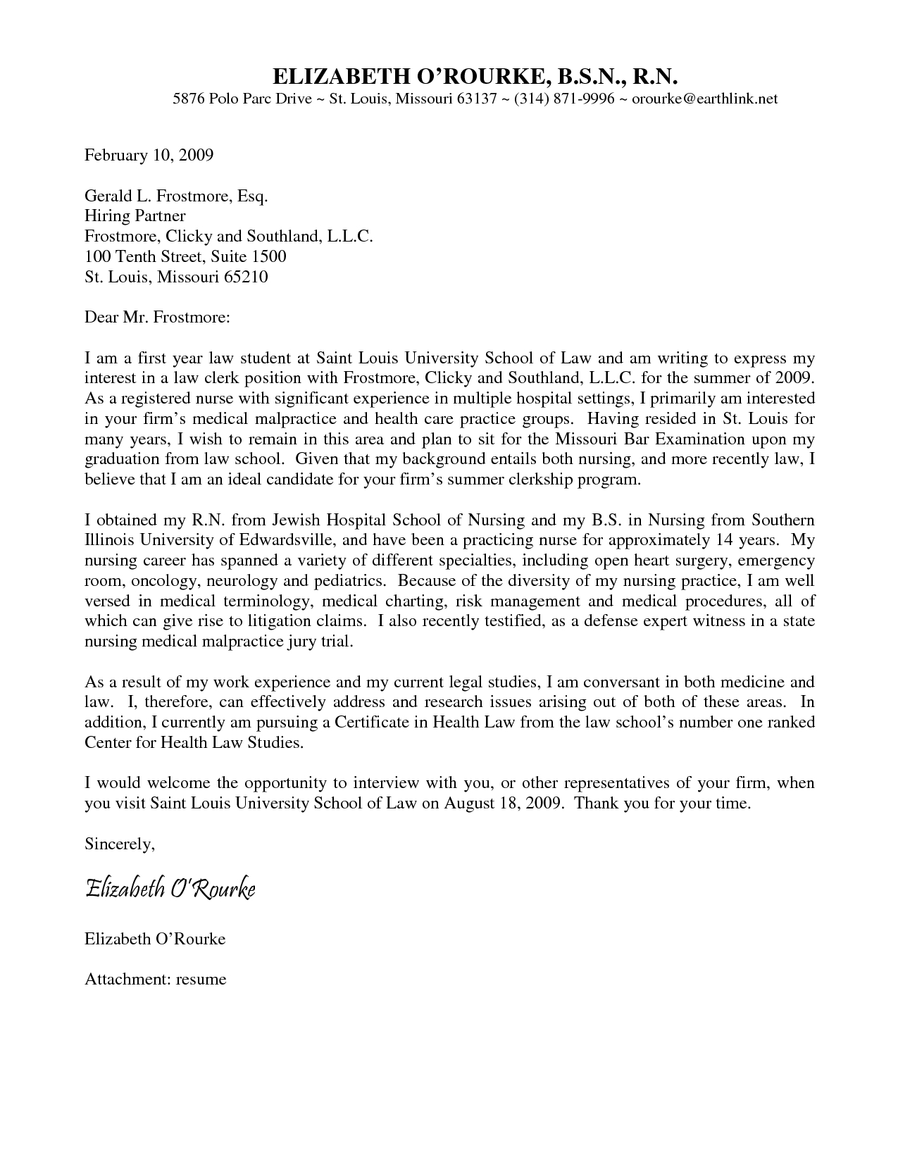 Sorority Cover Letter Template - Letter Interest for sorority Sample Image Collections Letter