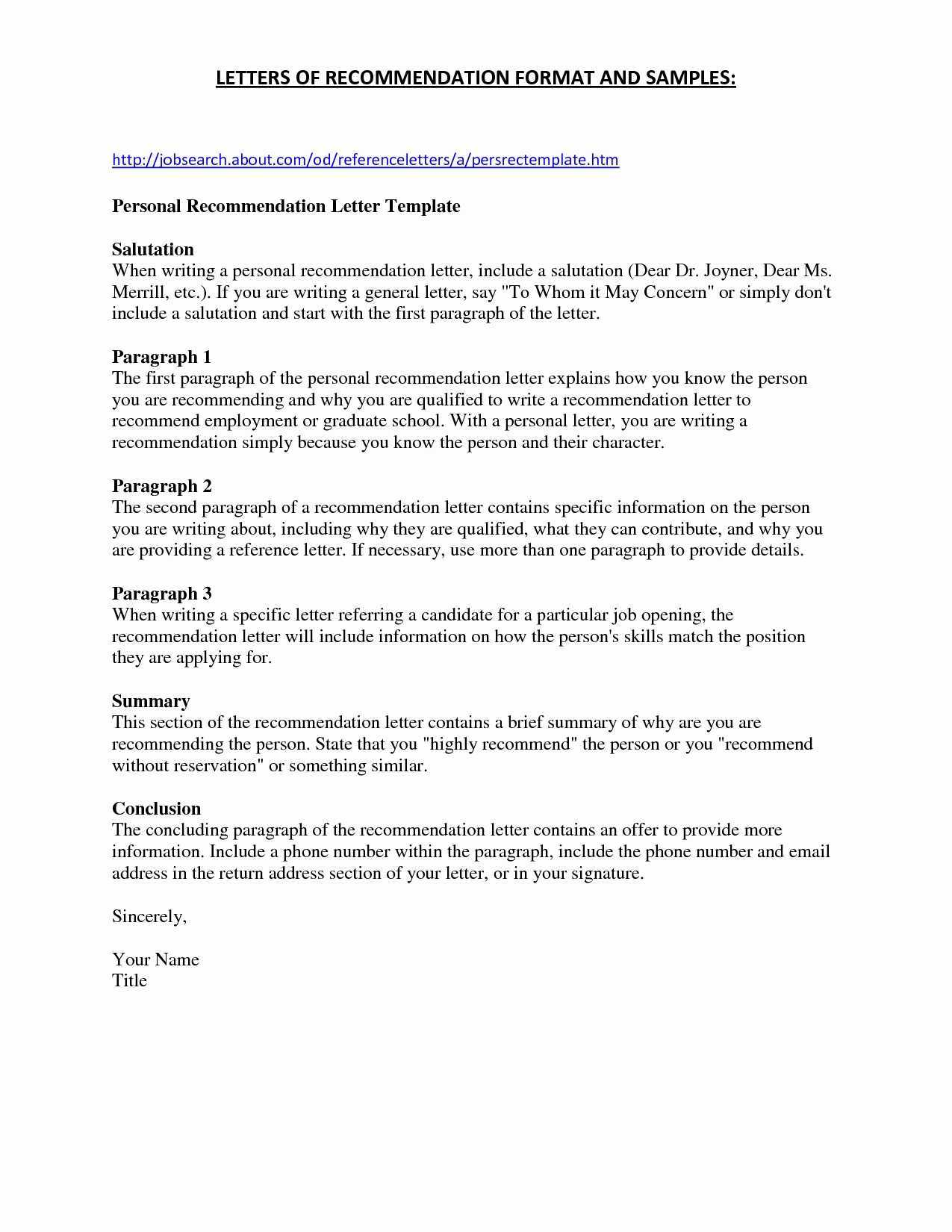 Letter Of Interest Template Pdf - Letter Interest Template Free Simple Business Proposal Template