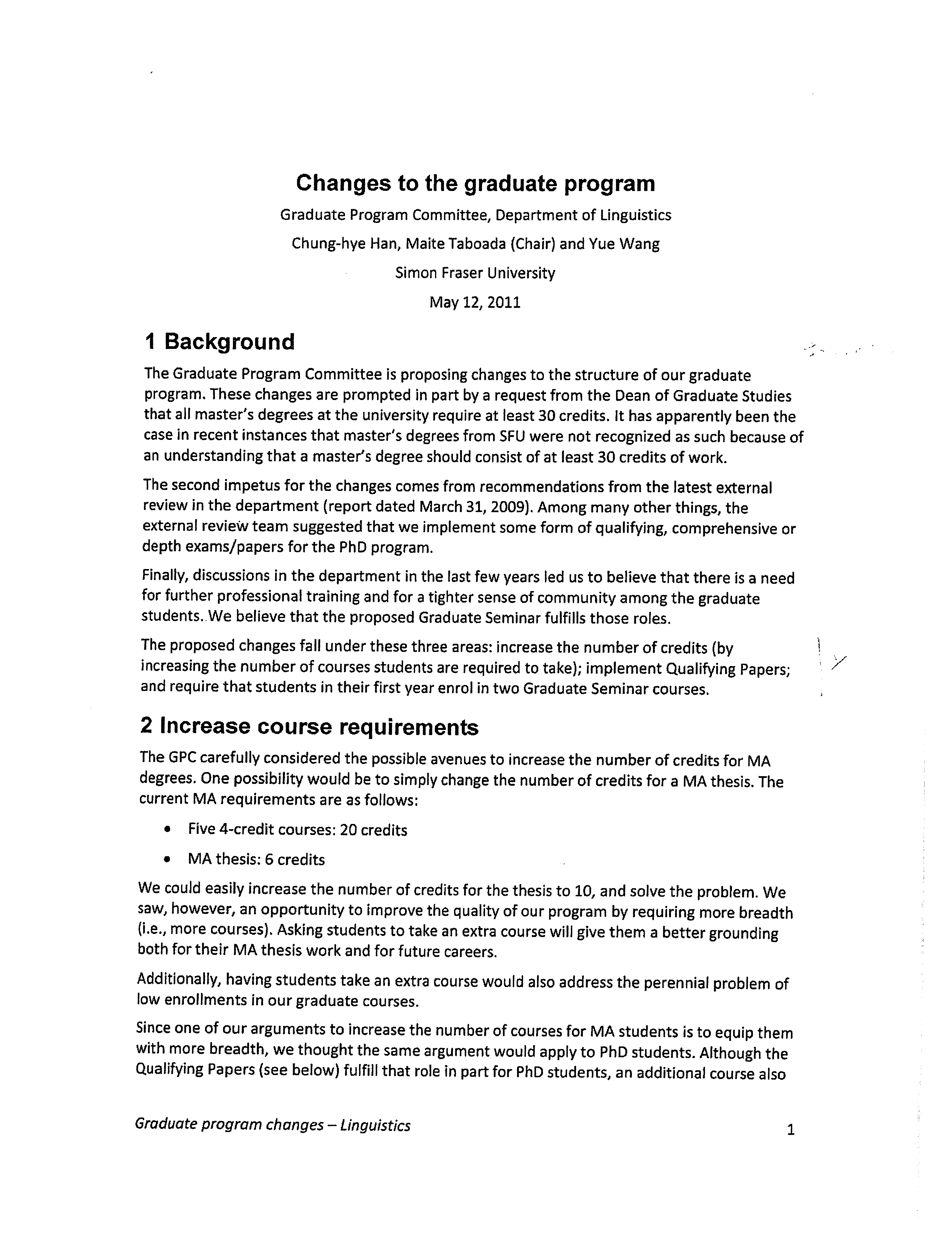 Homeschool Letter Of Intent Template - Letter Nt Template Graduate School Best S Into College Sample