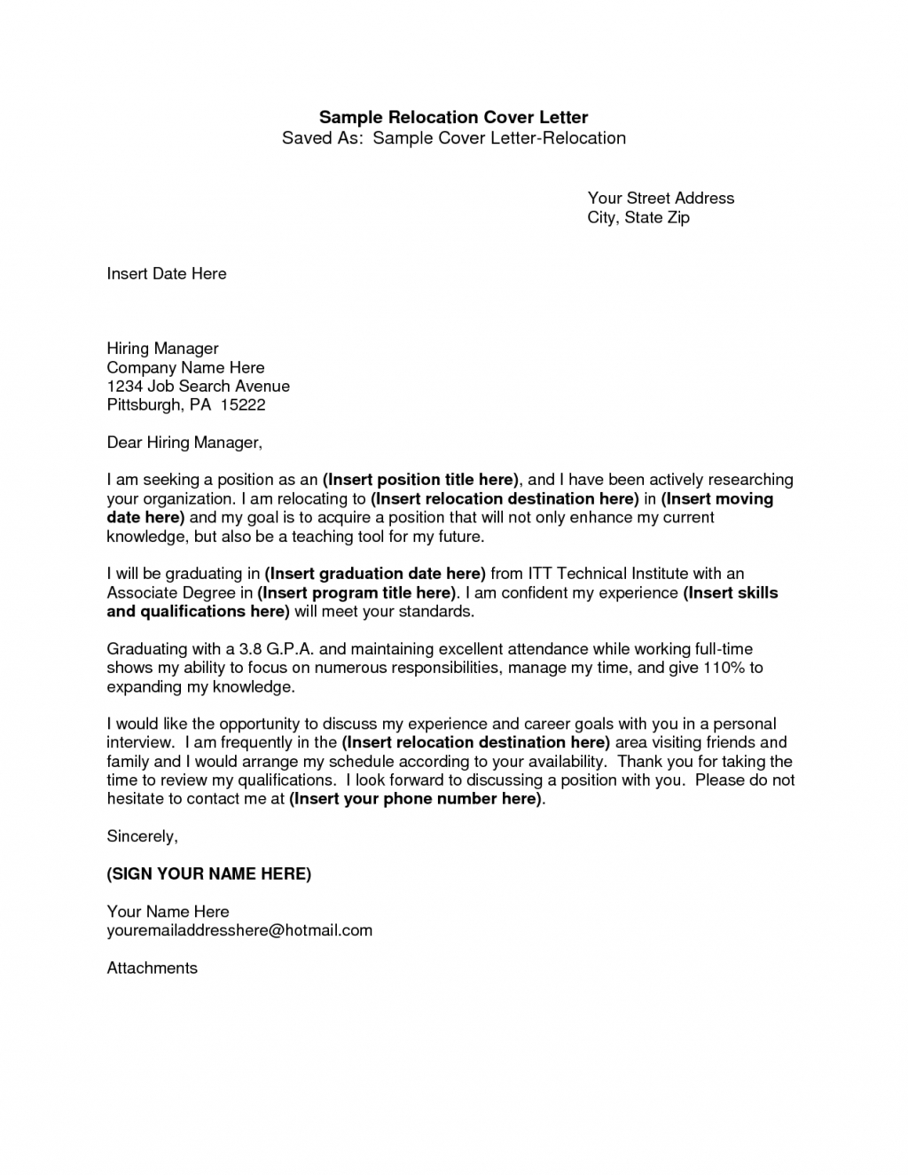 Ltc Letter Of Recommendation Template - Letter Re Mendation for Ltc Highest Clarity How to Write