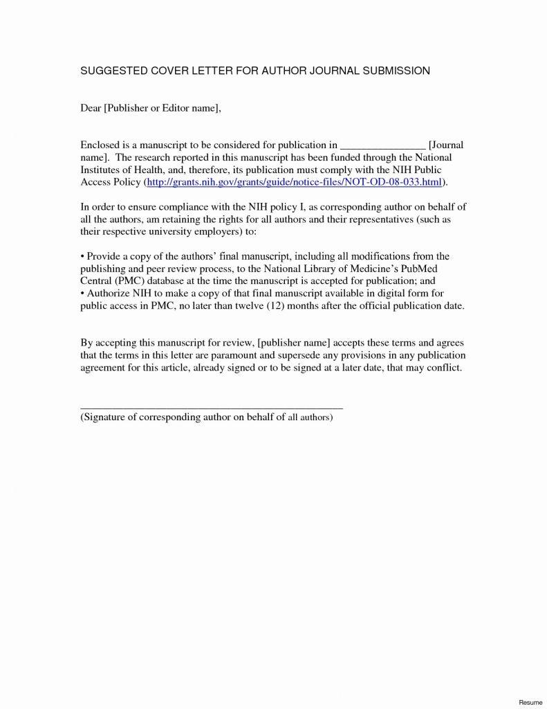 Letter Of Recommendation Template Word - Letter Re Mendation Template Word 48 Best Cover Letter