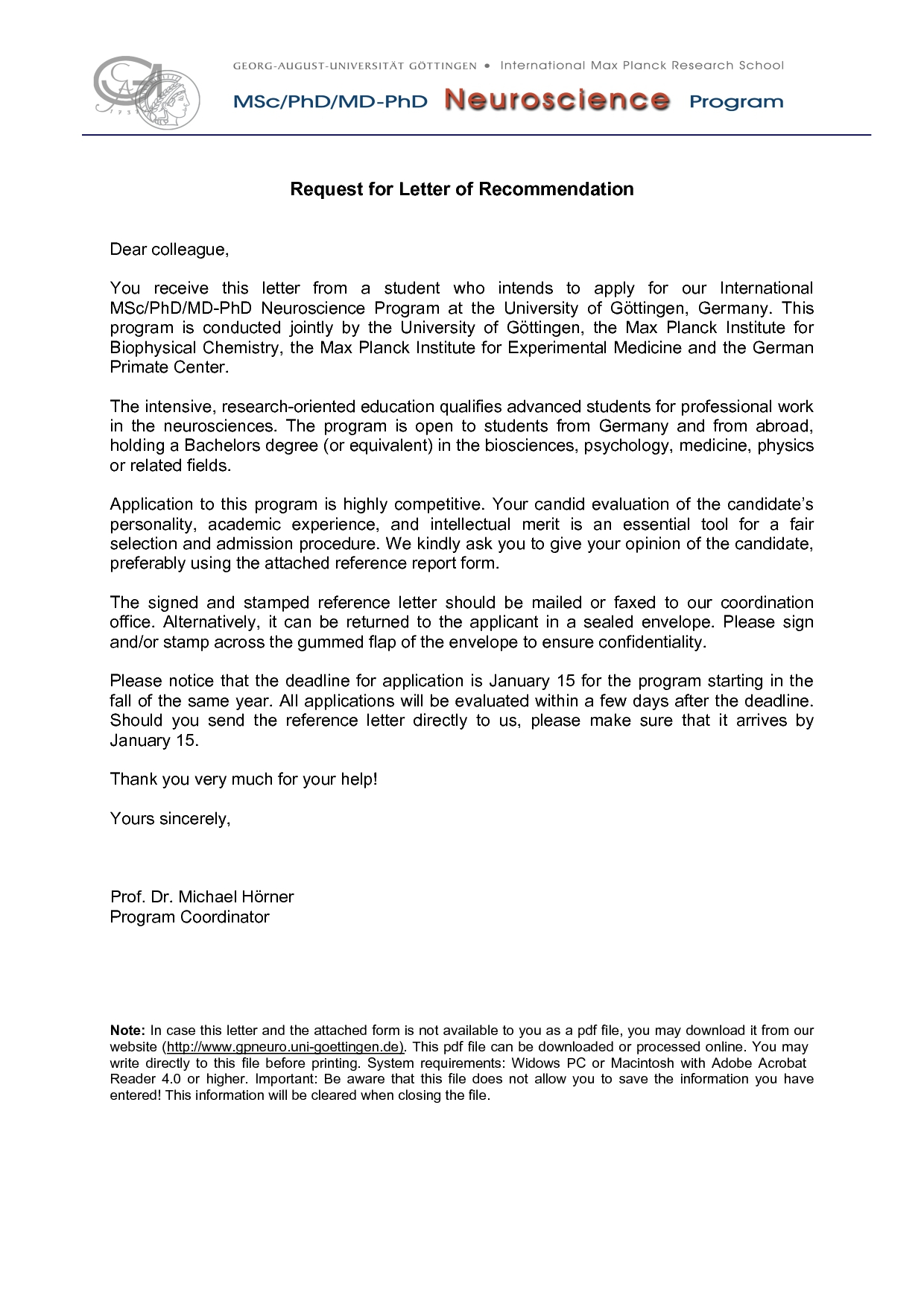 reference letter template for coworker Collection-Re mendation letter for work colleague image hd sample re mendation letter for work colleague image hd sample 1-q