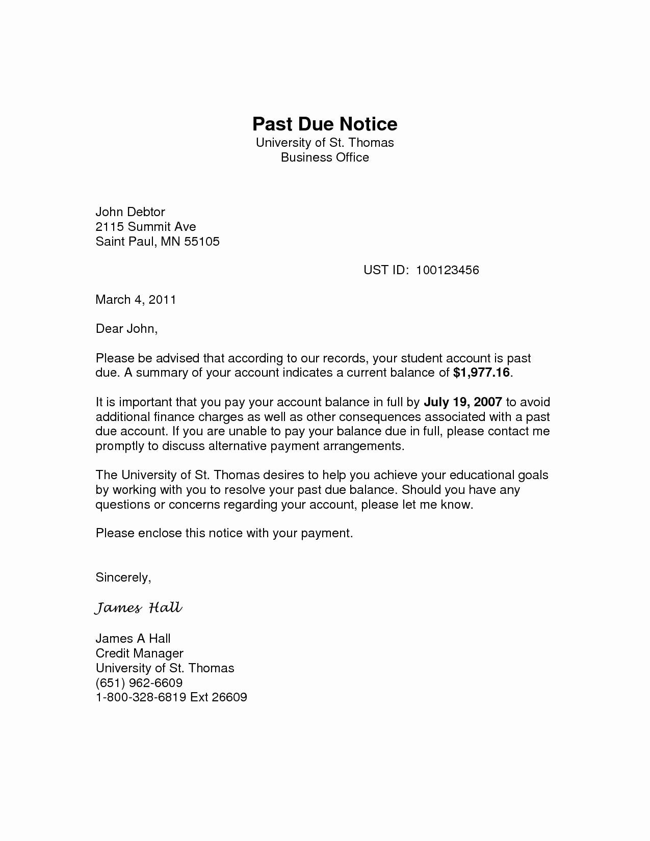 Mammogram Reminder Letter Template - Letter Reminder Job Application Refrence Reminder Letter for Job