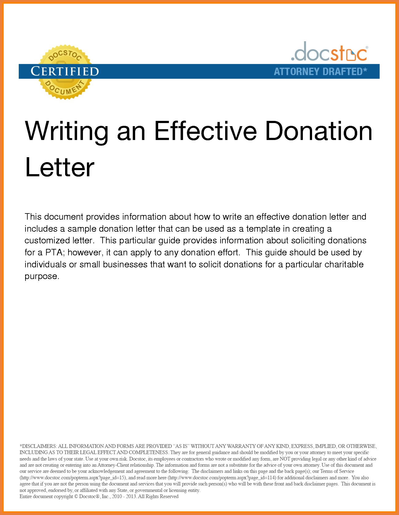 Writing a letter asking for donations template samples letter writing a letter asking for donations template letter that applying for donation refrence letter asking expocarfo Gallery
