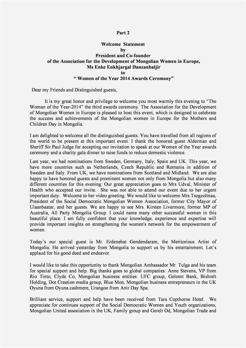 letter from the president of a company template Collection-Letter to President Download 16-f
