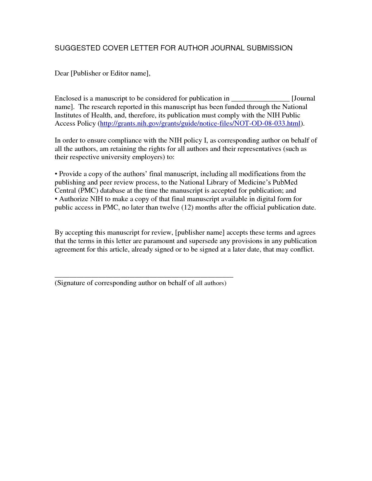Free Printable Letter From Santa Word Template - Lovely Blank Santa Letter Template