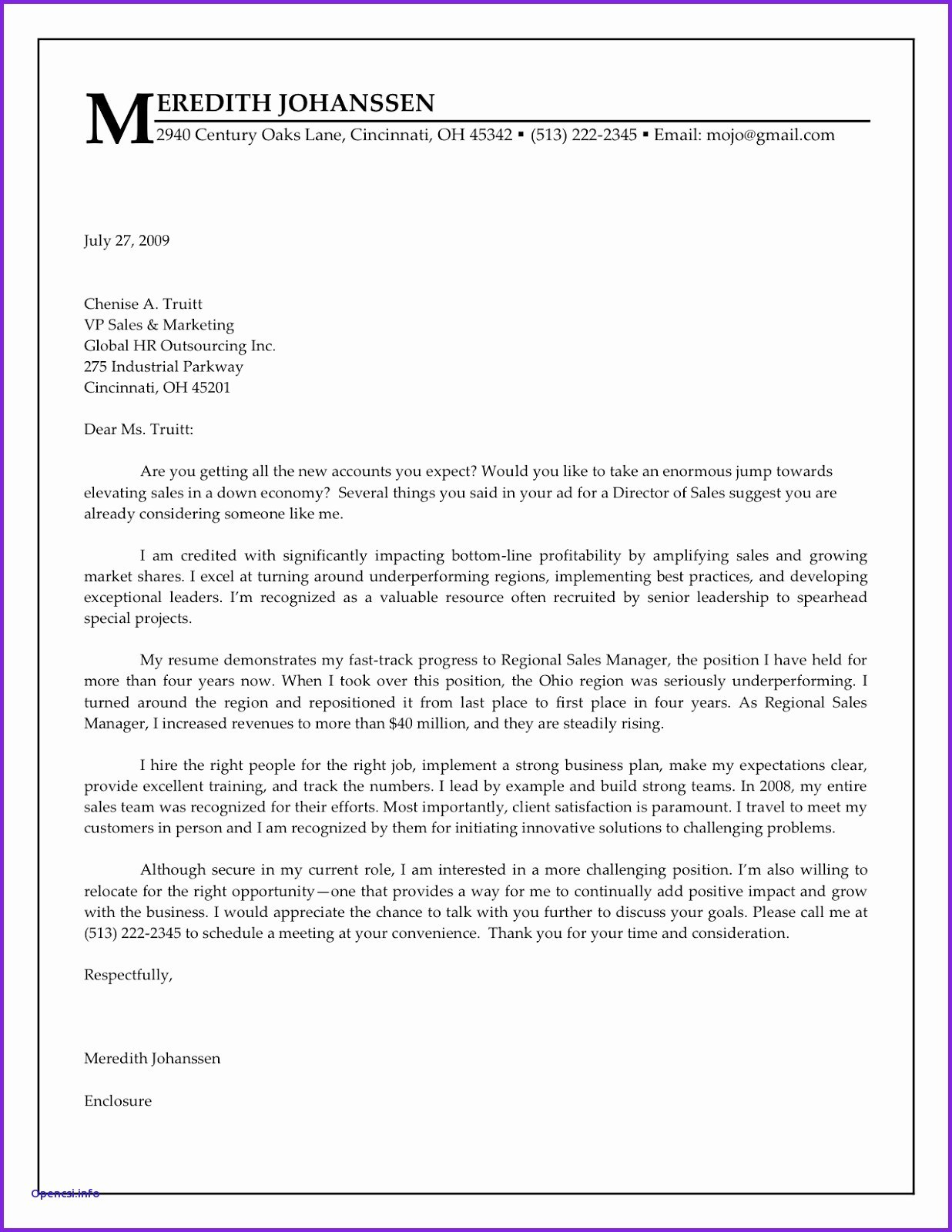 Google Letter Template - Lovely Google Docs Resume Template Free