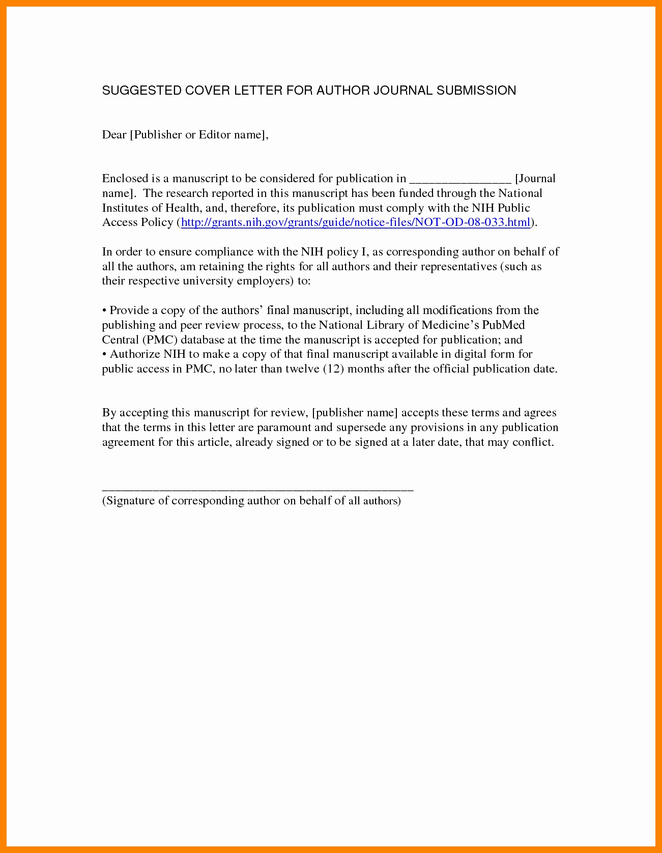 Template For College Recommendation Letter Lovely Scholarship Re Mendation