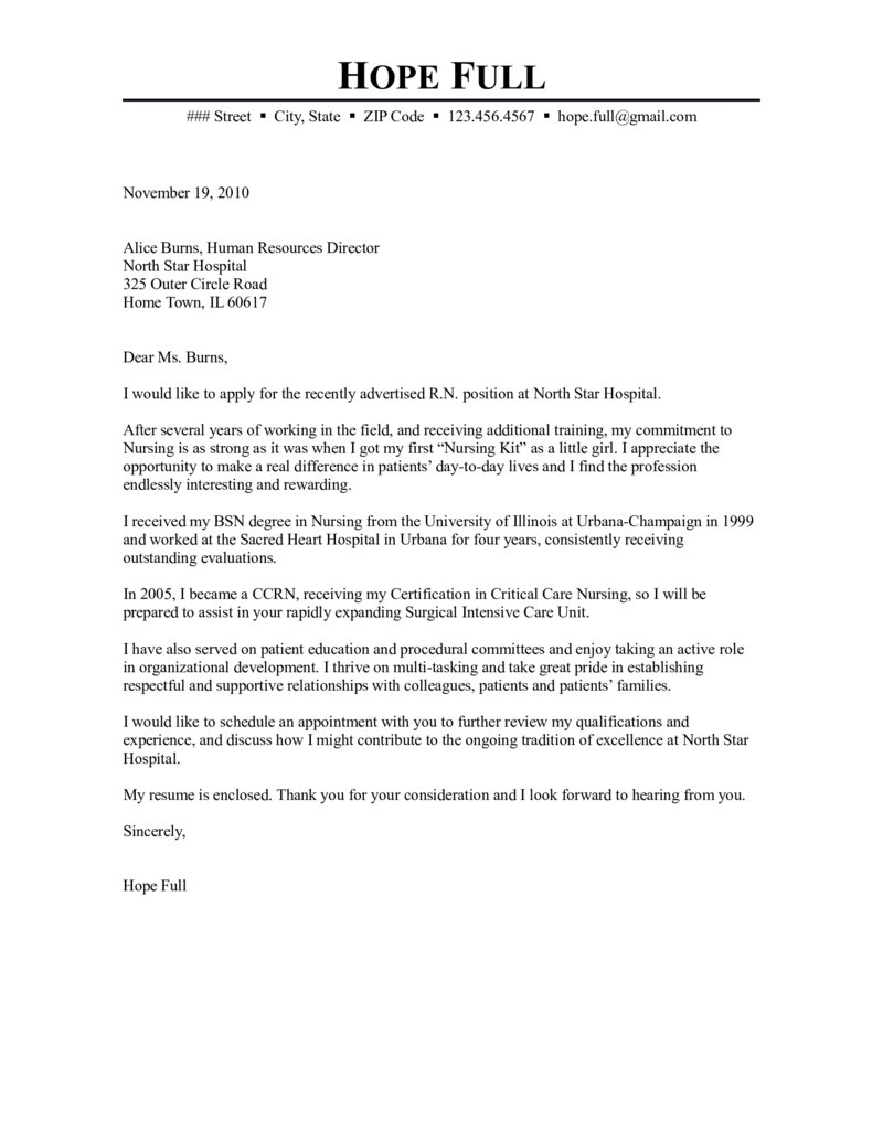 Case Manager Cover Letter Template - Lpn Cover Letter Lpn Cover Letter Examples Fresh This Cover Letter