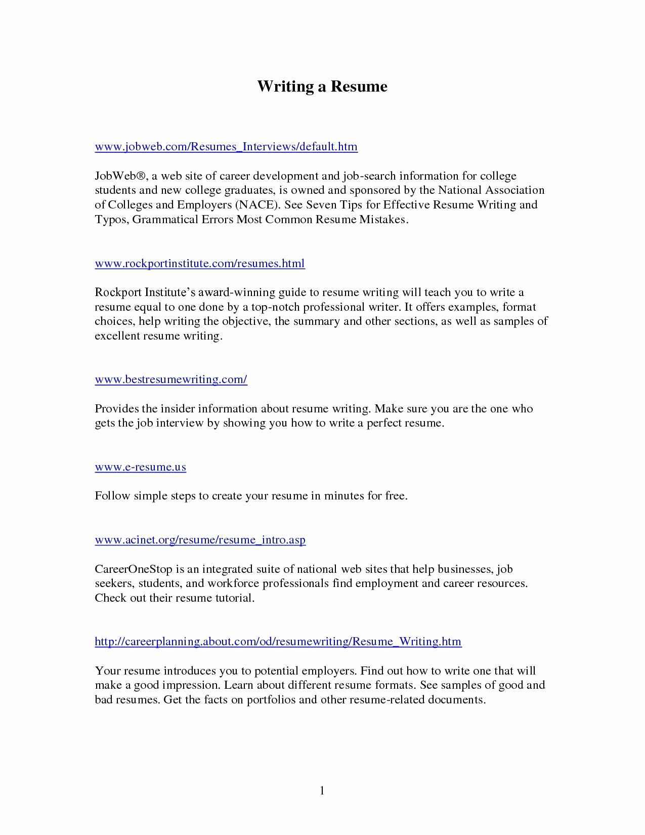 retirement award letter samples