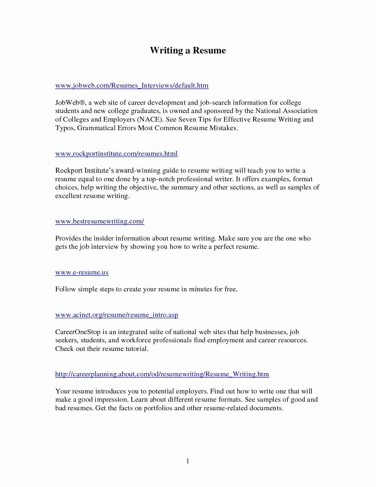 Pretty Free Peion Templates Examples s Retirement Plan