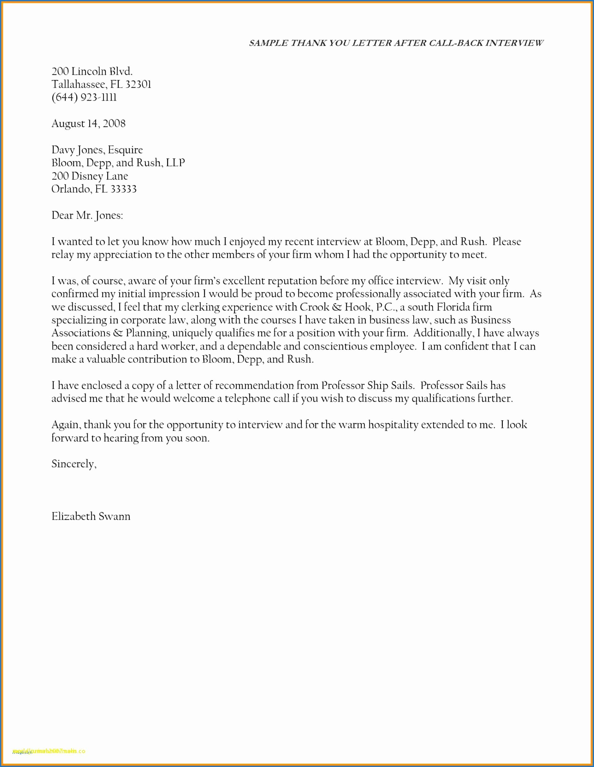Disney Surprise Letter Template - Luxury Disney Surprise Letter Template