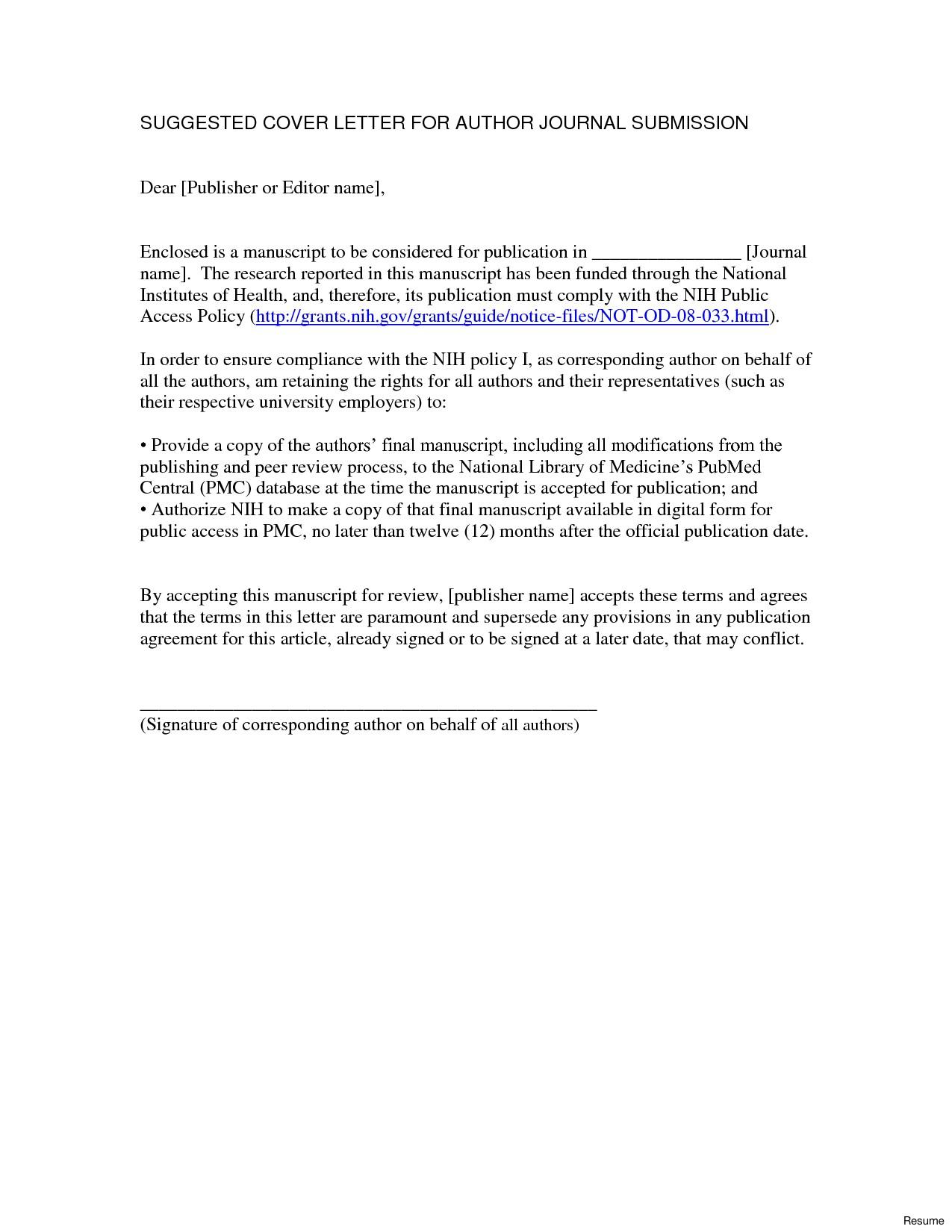 fer Letter Template Google Docs Examples