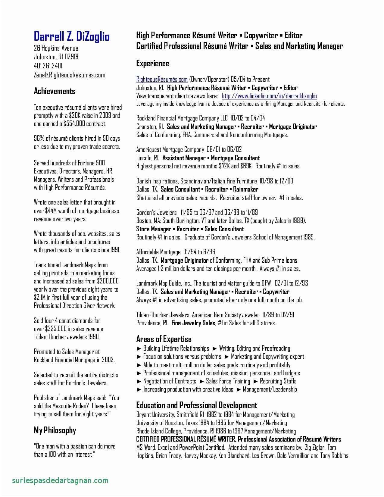 Letter Of Understanding Template - Luxury Letter Agreement Samples Template