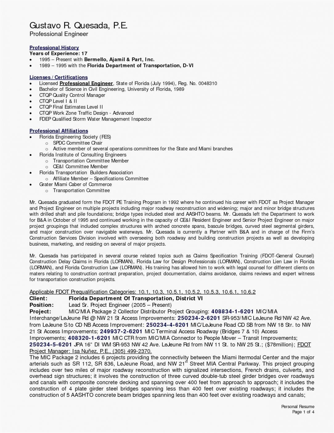 Case Manager Cover Letter Template - Manager Resume Manufacturing Operations Lean Supervisor Project Pdf