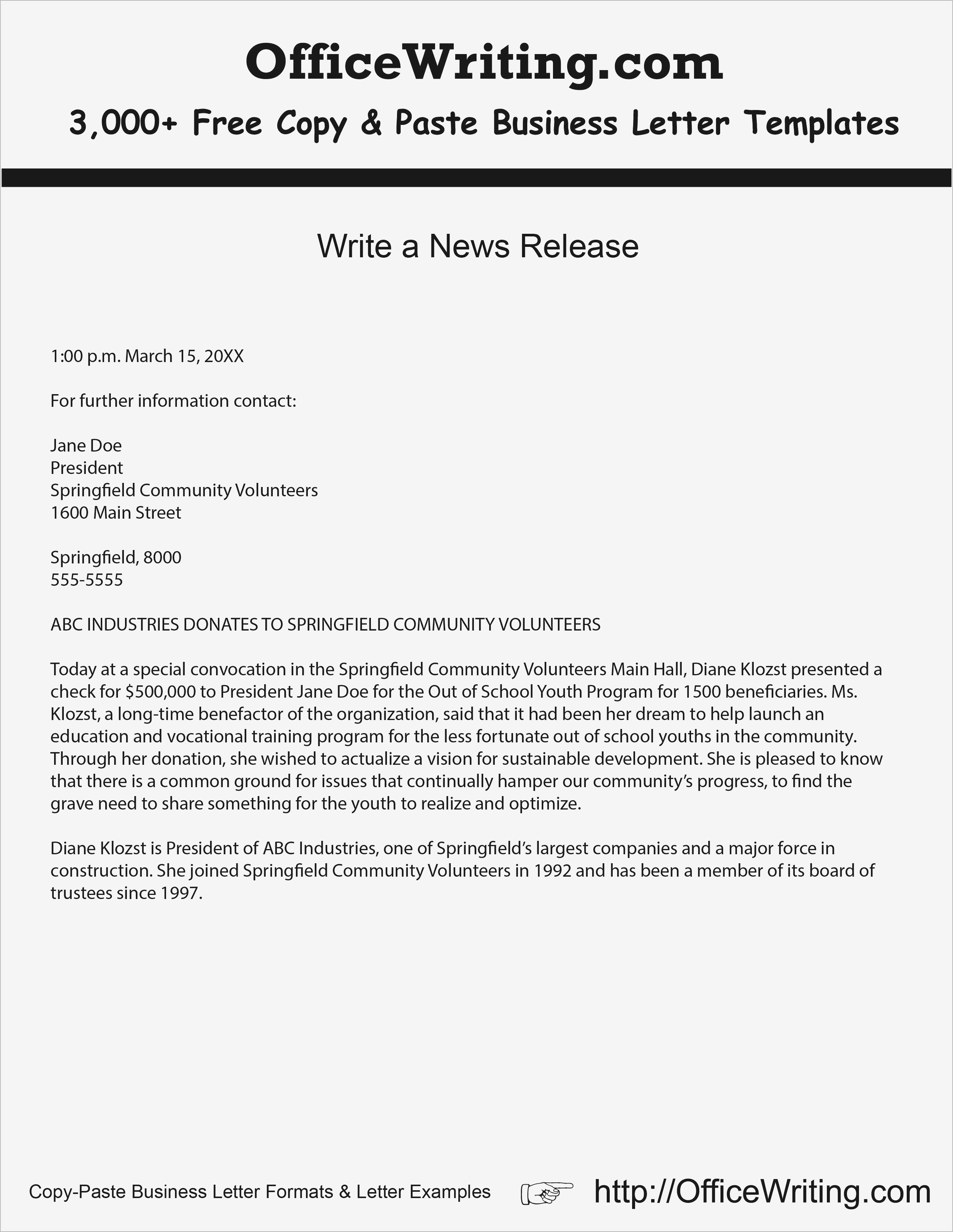 Warehouse Manager Cover Letter Template - Marketing Resume Templates Best Brand Management Cover Letter