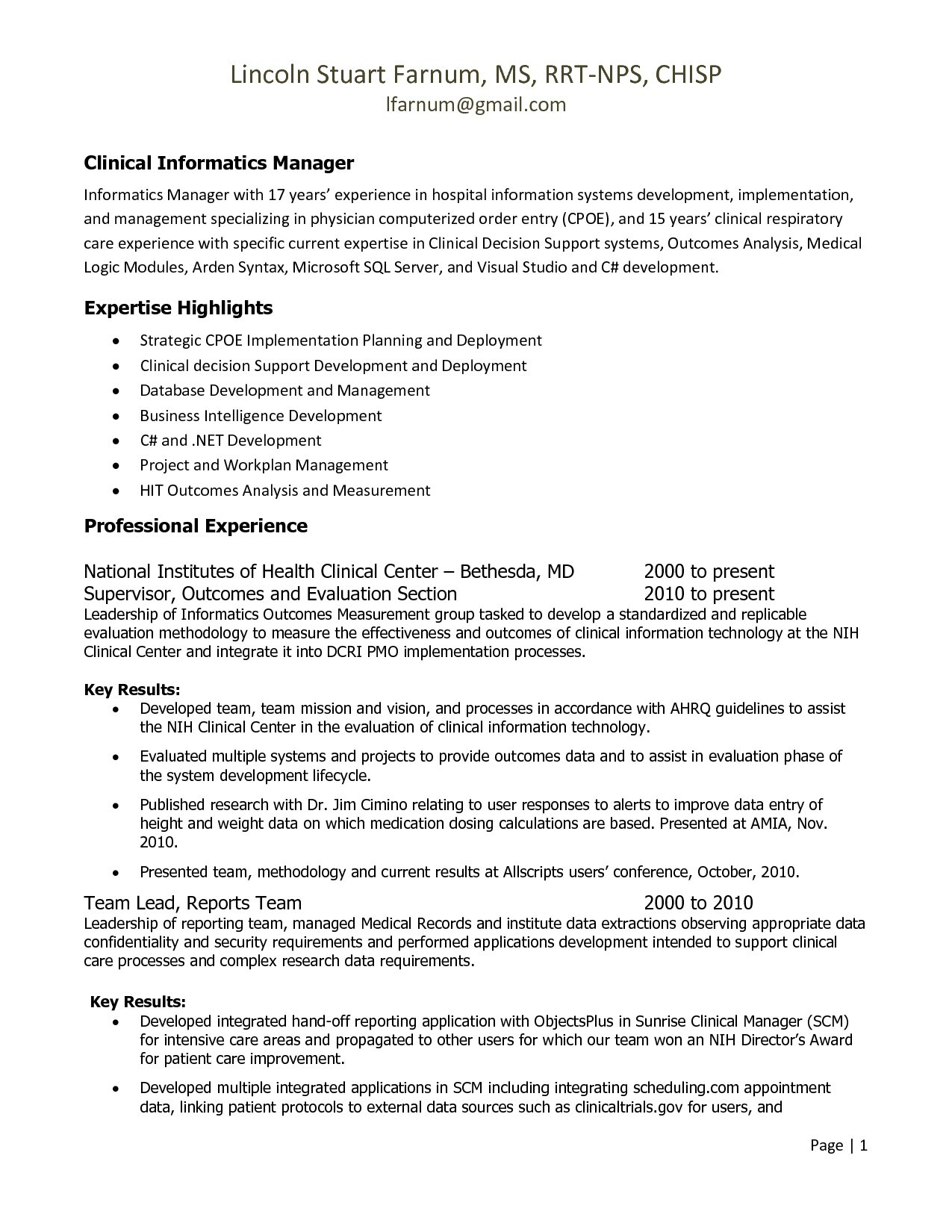 Respiratory therapy Cover Letter Template - Massage therapy Resume Template Fresh 12 New Cover Letter Resume