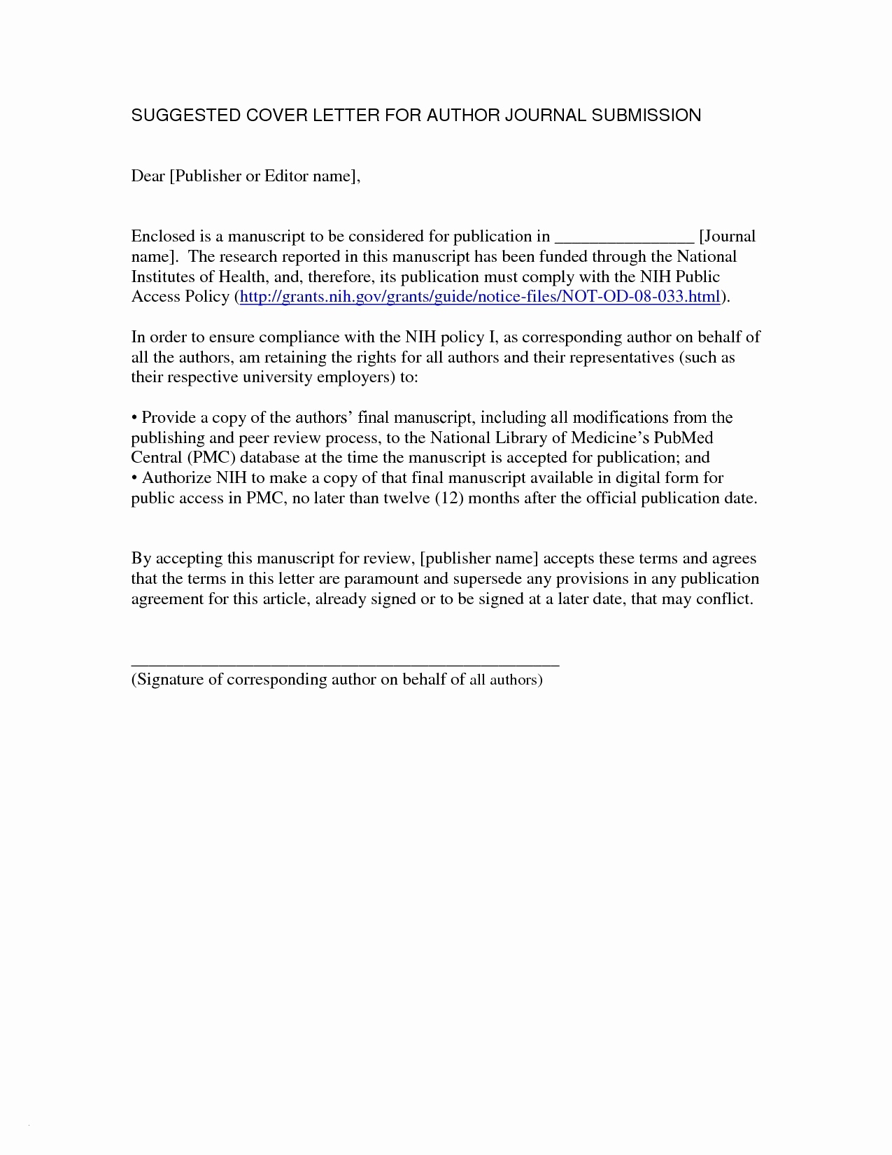 Phlebotomy Cover Letter Template - Medical assistant Phlebotomist Resume Free Sample Resume for