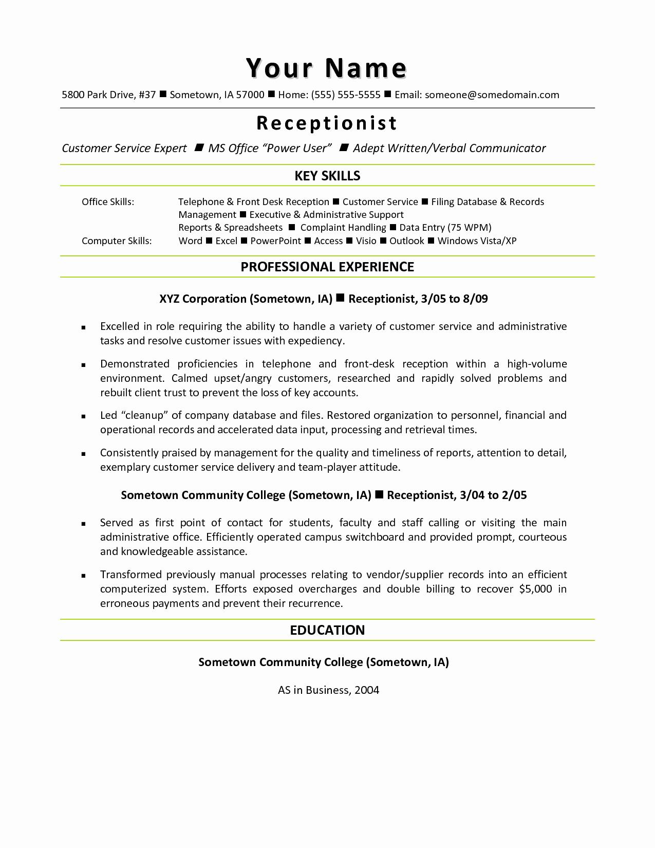 Medical Cover Letter Template - Medical assistant Sample Resume Fresh Sample Cover Letter for