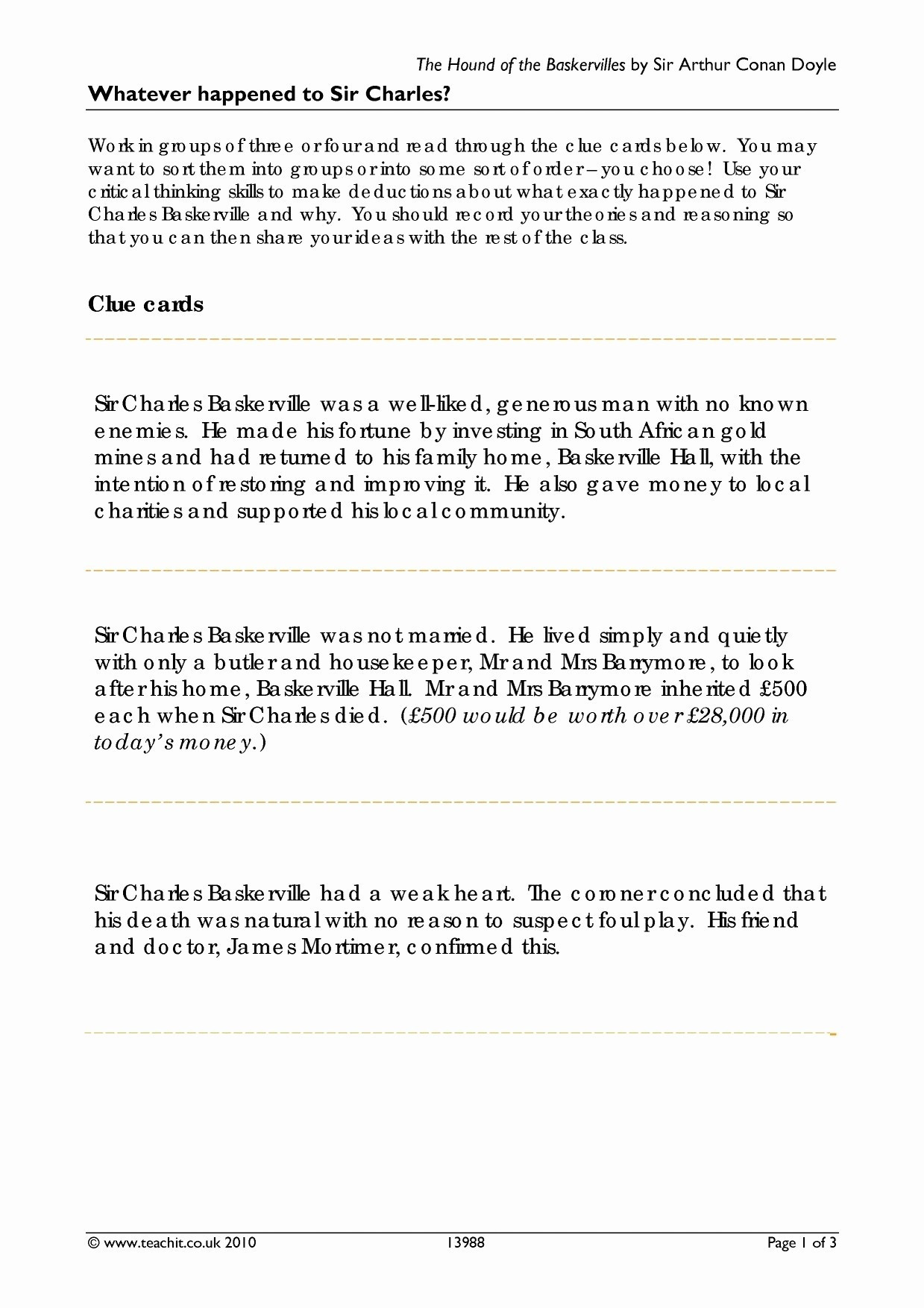 Letter Of Medical Necessity for Physical therapy Template - Medical Necessity Letter Medical Condition Letter From Doctor Ideas