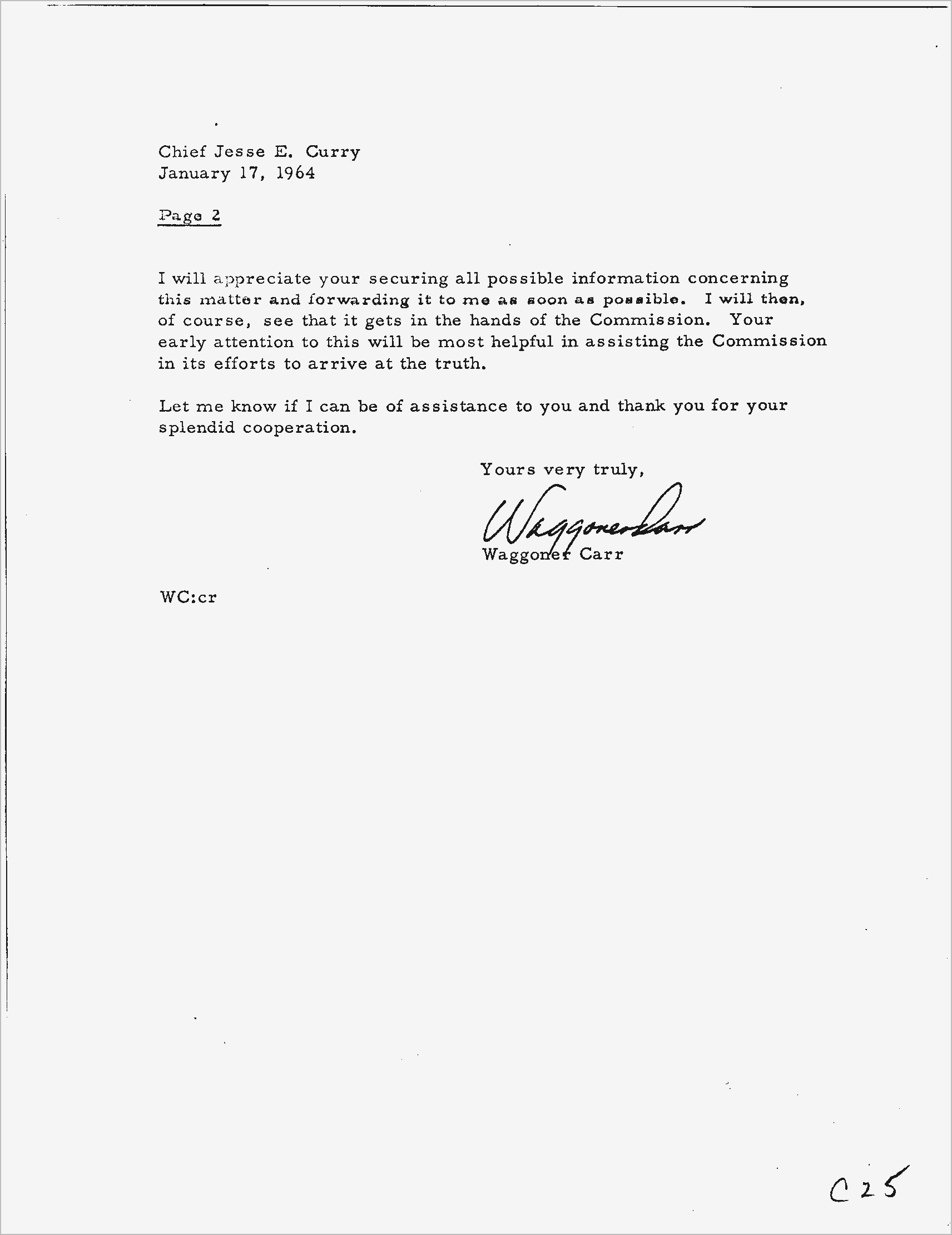 letter of authorization to release medical records sample