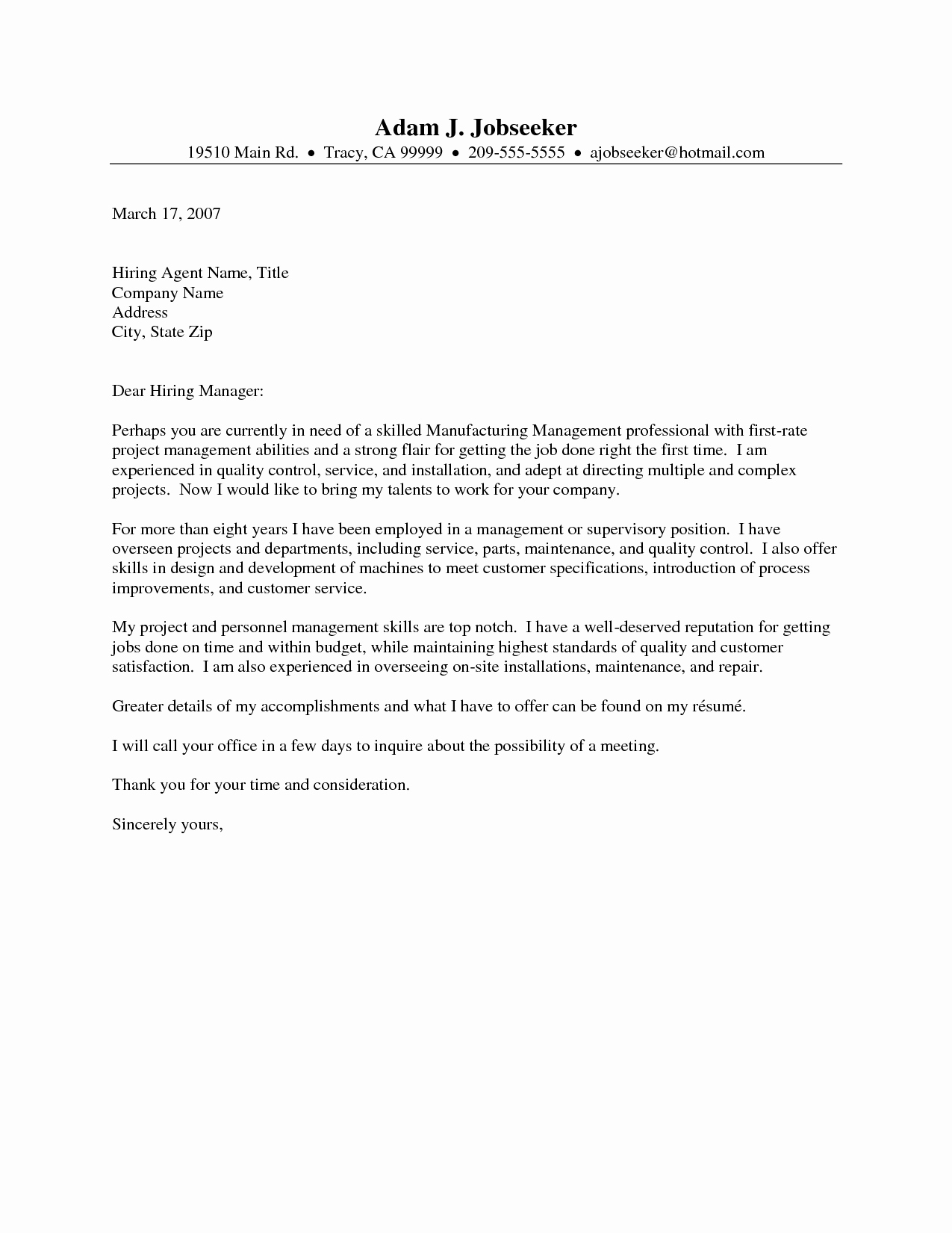 Medical Scribe Cover Letter Template - Medical Scribe Cover Letter Template Best Medical assistant Cover
