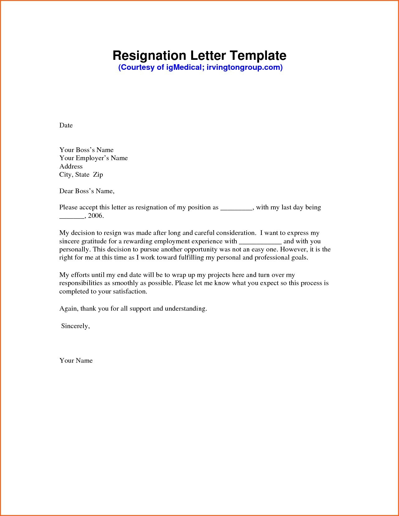 Waiver Letter Template - Model Release form Lovely Copyright Release form Template Lovely