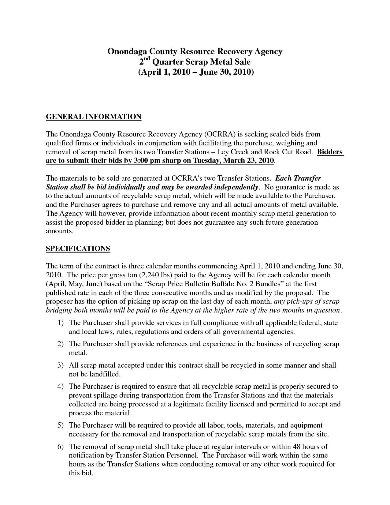 Sealed Bid Offer Letter Template - Mortgage assumption Agreement form Luxury Loan Fer Letter Template