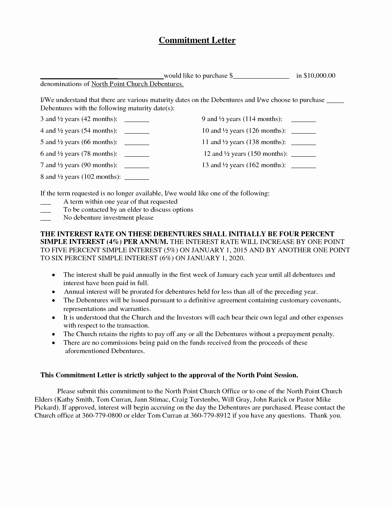 Mortgage Loan Approval Letter Template - Mortgage Gift Letter Template Lovely Sample Letter Bank Loan