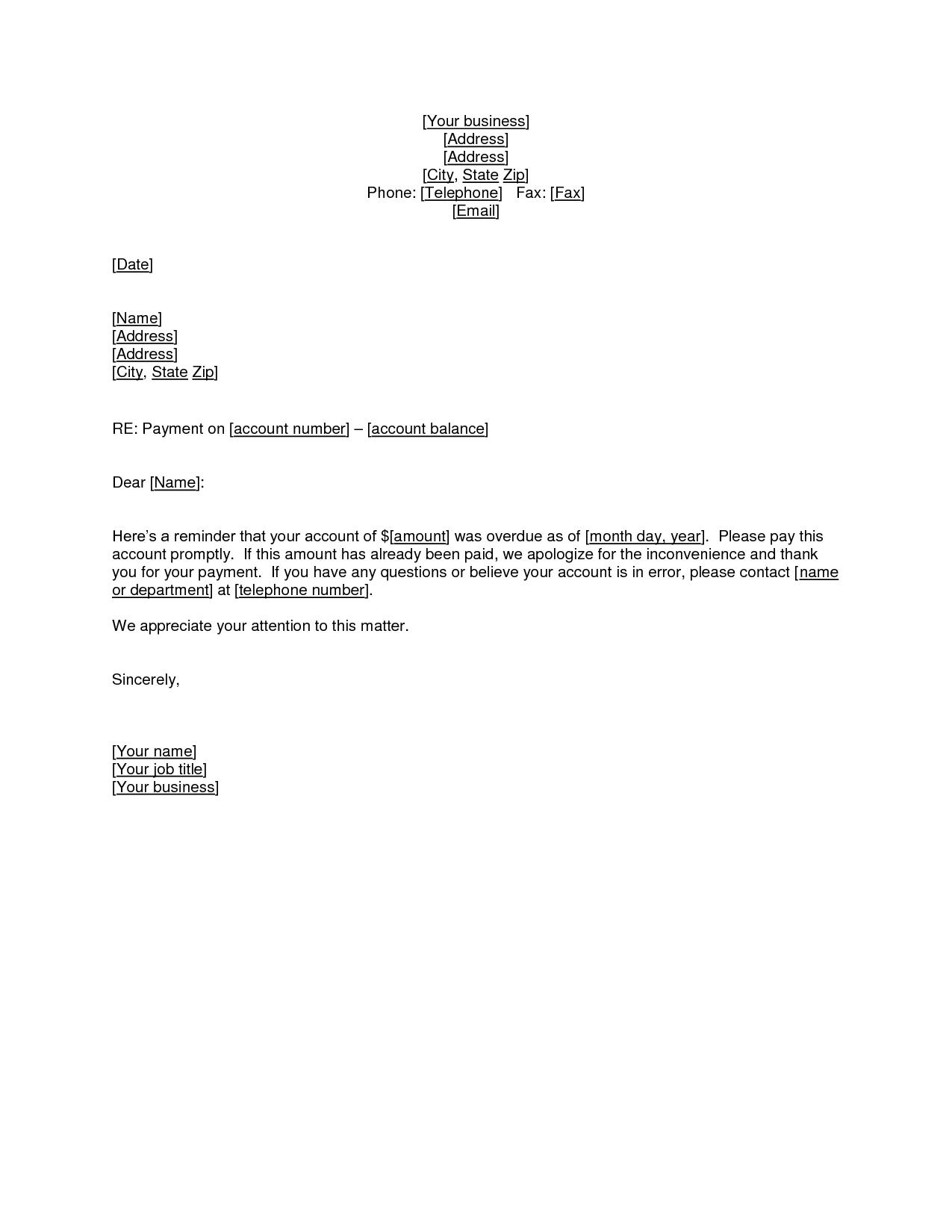 Debt Harassment Template Letter - New Debt Validation Letter Template