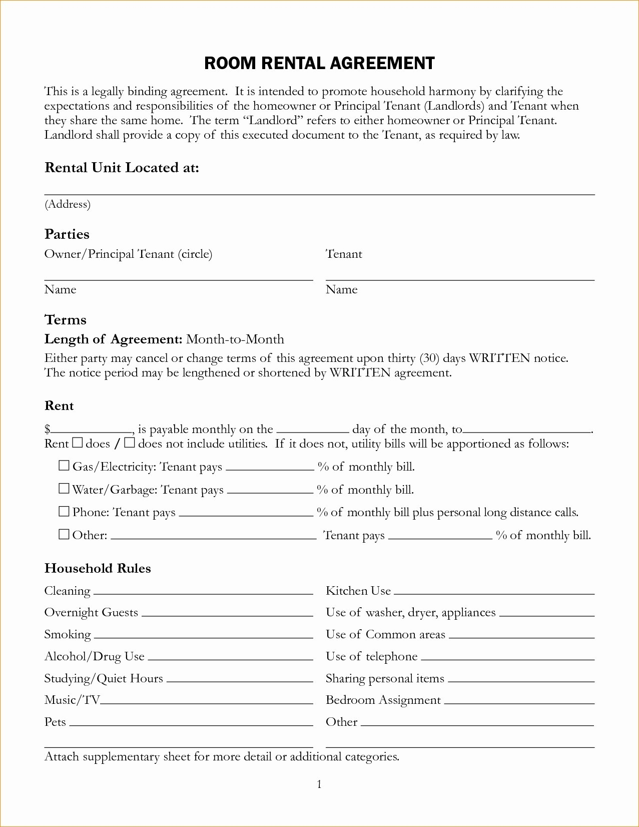Change Of Ownership Letter to Tenants Template - New Sample Certificate Agreement Fresh Sample Certificate