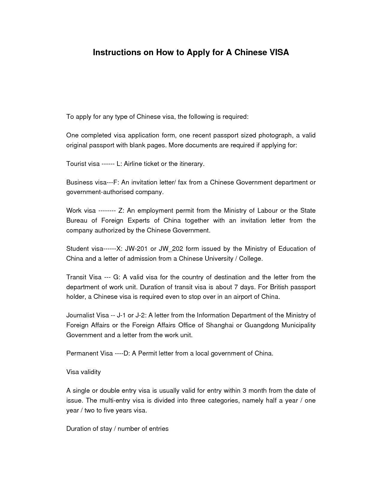 visa letter template Collection-Invitation Letter Samples For Uk Visa New Letter Invitation For Uk Visa Template Best Solutions Sample 6-t