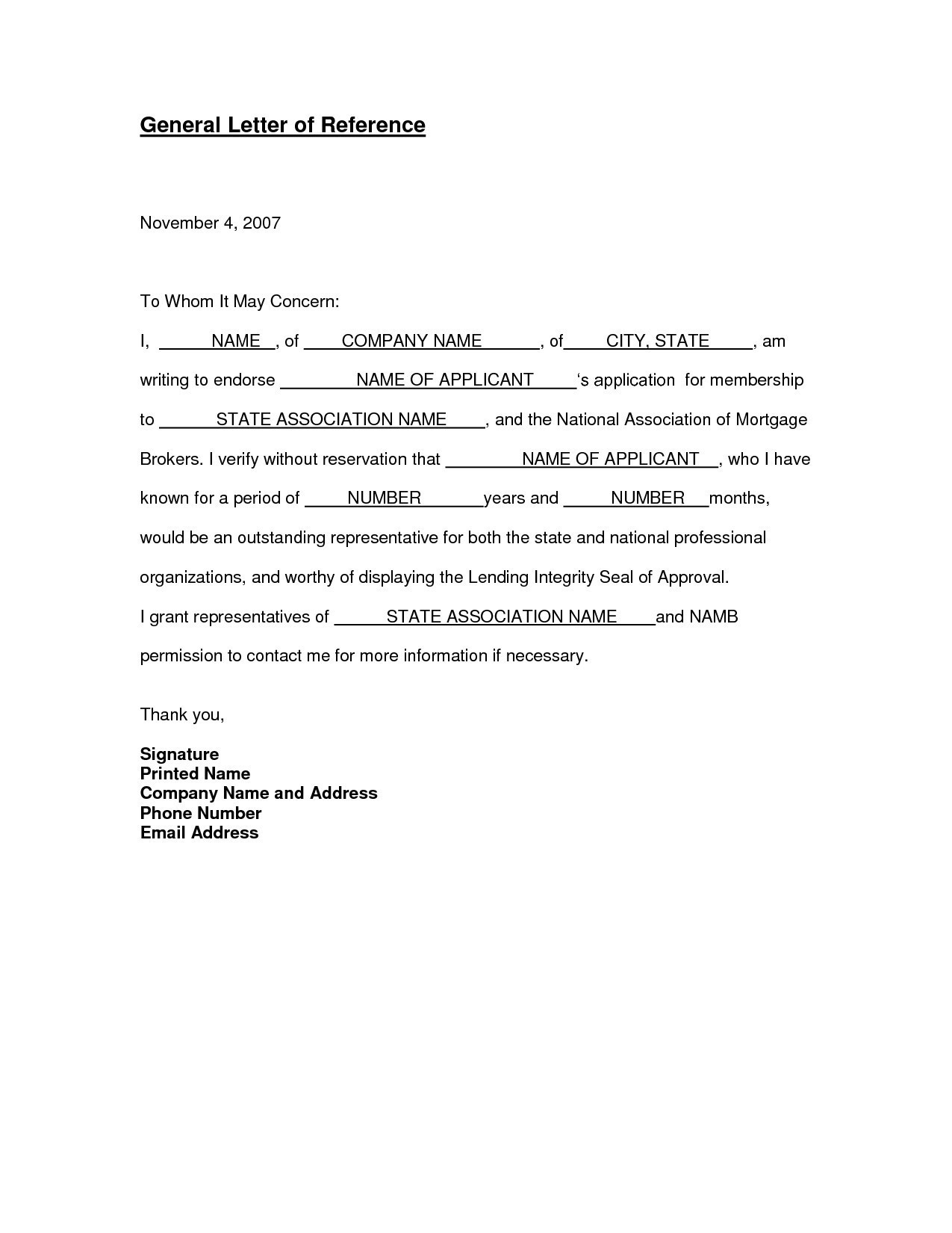 Mortgage Reference Letter From Employer Template - Noc Letter format for Pan Card New Noc Letter format for Mortgage