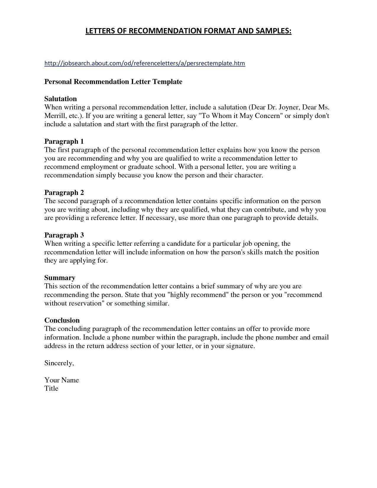 disclosure letter template example-Non Disclosure Statement Template with Business Disclosure Letter Sample Awesome Non Disclosure Statement 5-d