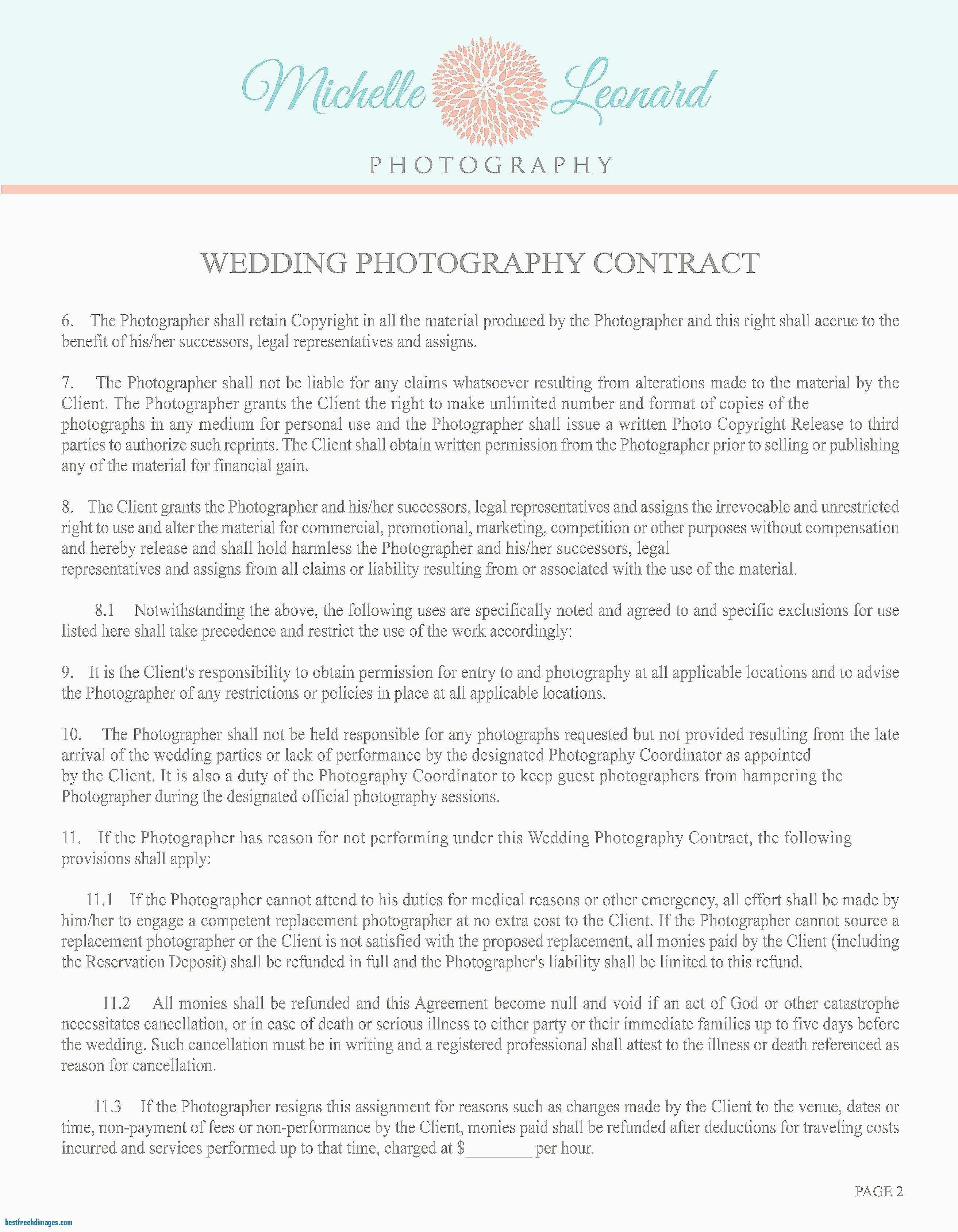 Non Compete Release Letter Template - Non Pete Contract Best 14 New Non Pete Agreement Sample Pdf