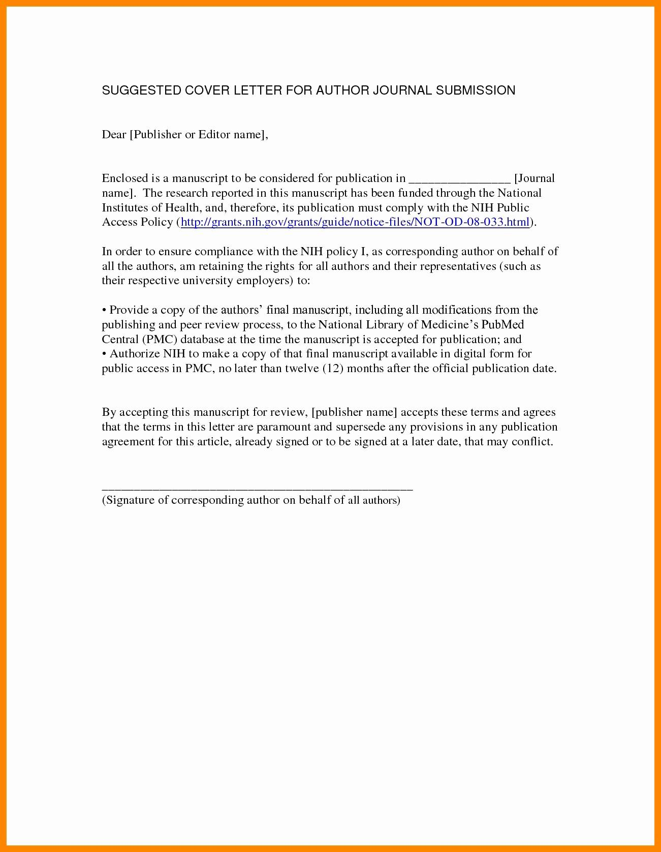 Medical Cover Letter Template - Notice Default Letter Template Elegant Medical Director Contract