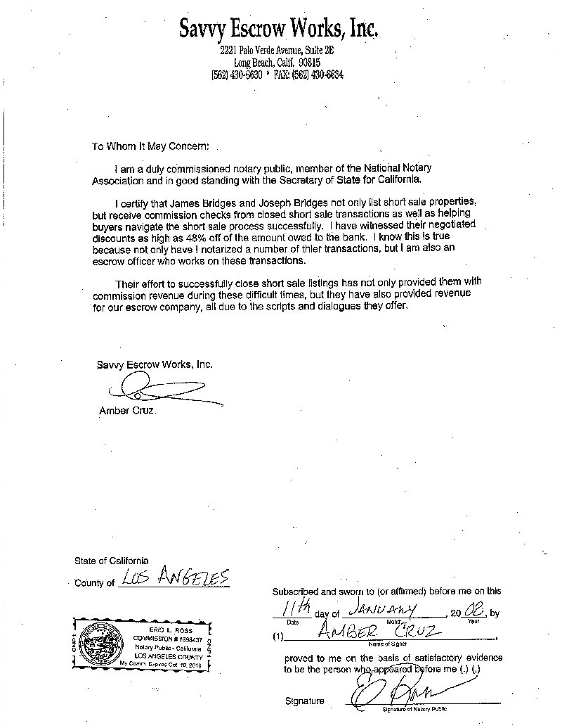 Notarized Letter Template - Nyc Lease Agreement Elegant Notarized Letter In Texas Google Search