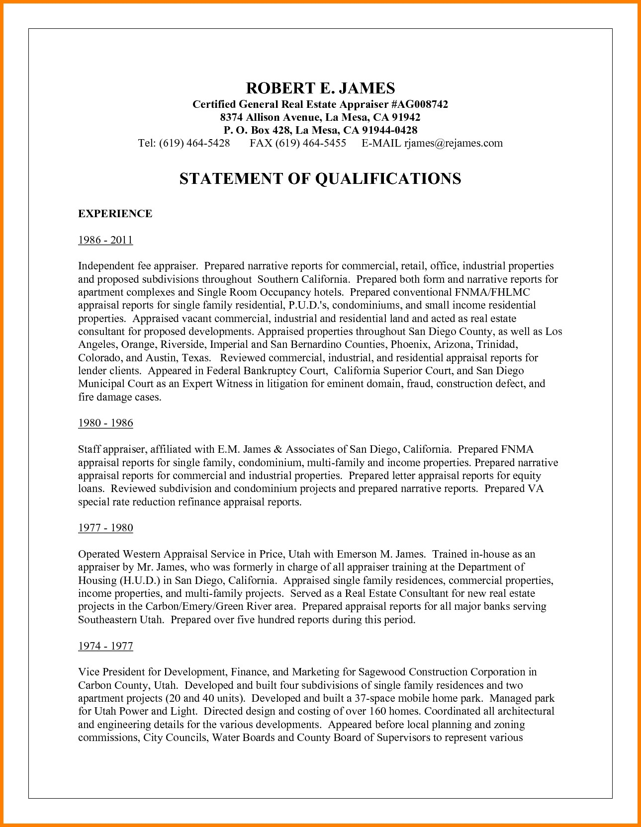 Cash Out Refinance Letter Template - Opera Resume Template Unique Sample Care Plan Unique Nursing Resumes