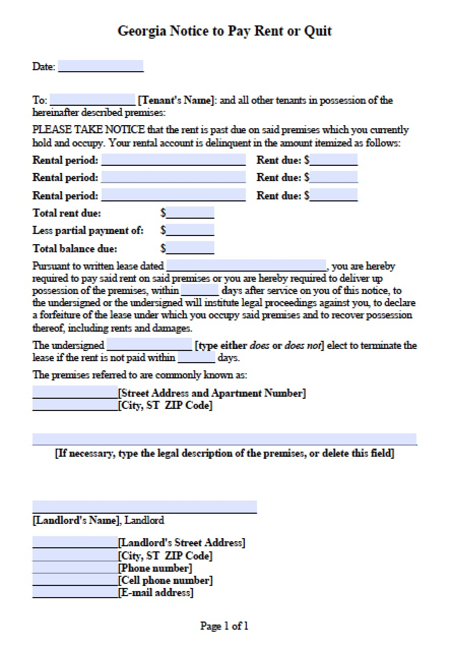Eviction Letter Template Free - Outstanding Eviction Letter Template Uk Administrative
