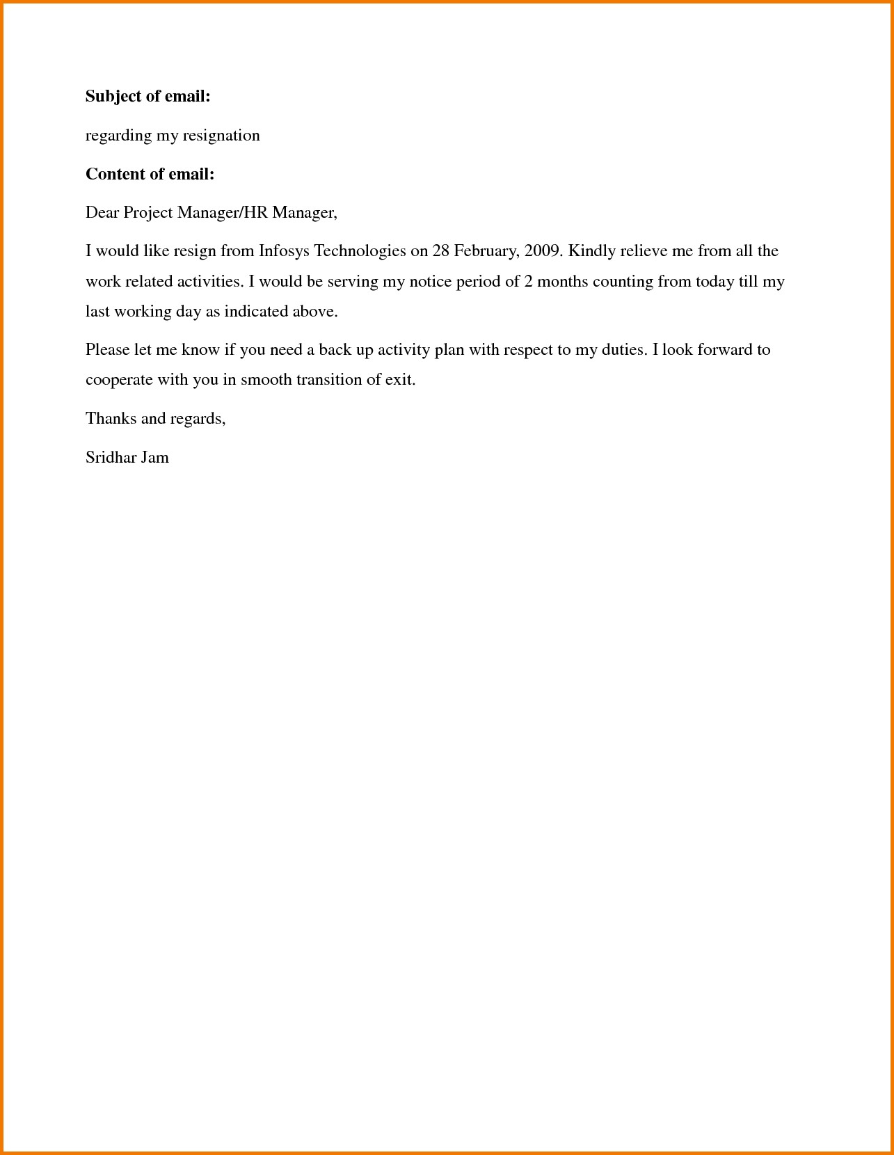 Lodger Eviction Letter Template - Outstanding Eviction Letter Template Uk Administrative