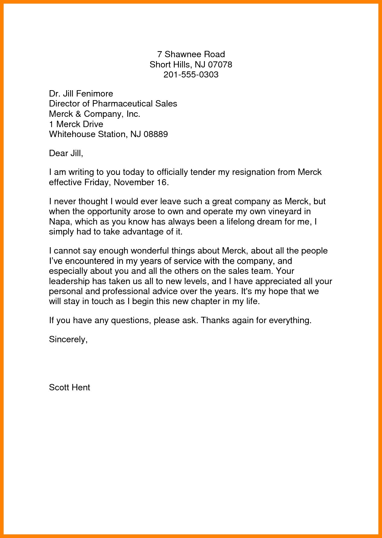 Maternity Return To Work Letter From Employer Template Paternity Leave Uk Fresh Returning