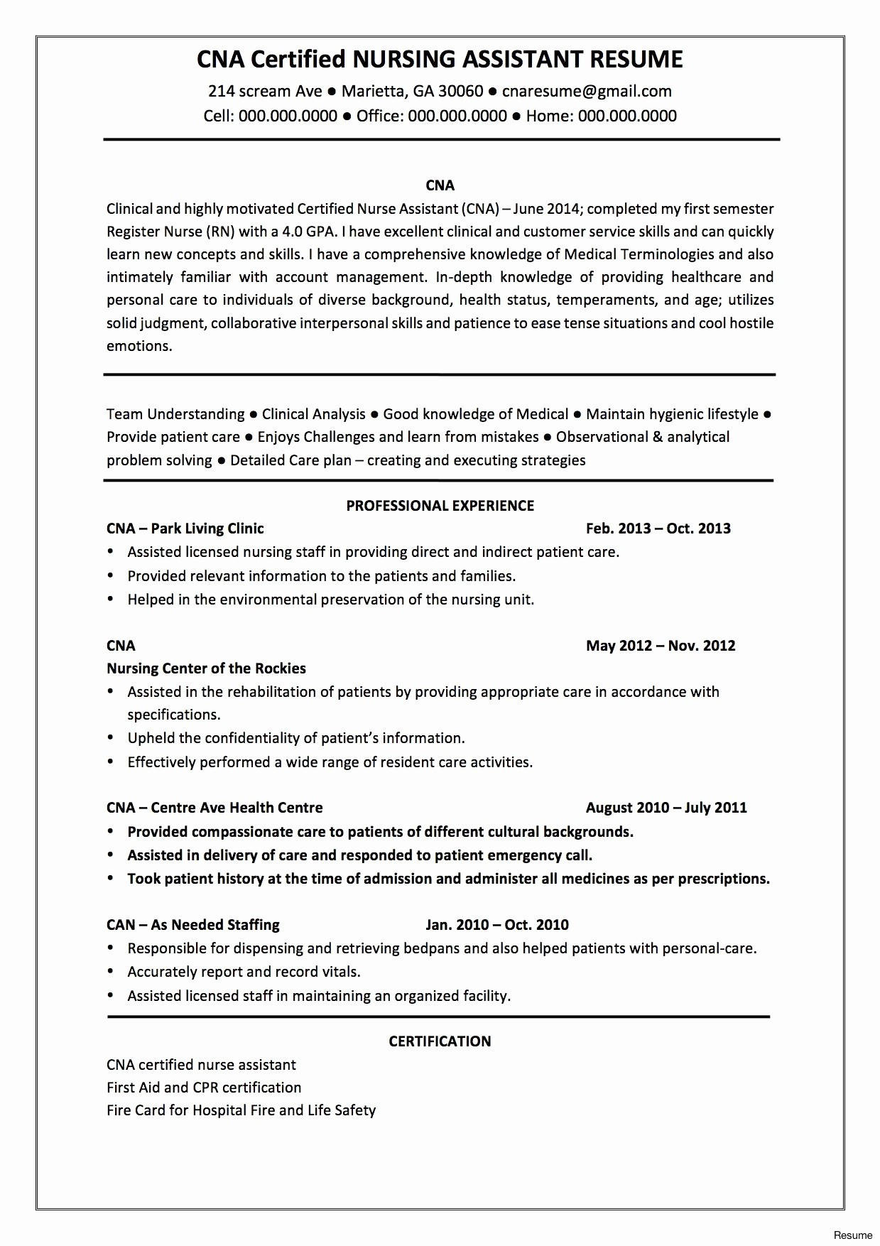 Sample Appointment Letter Template on for employee, contractors superintendent, for school teacher, template copies furnished,