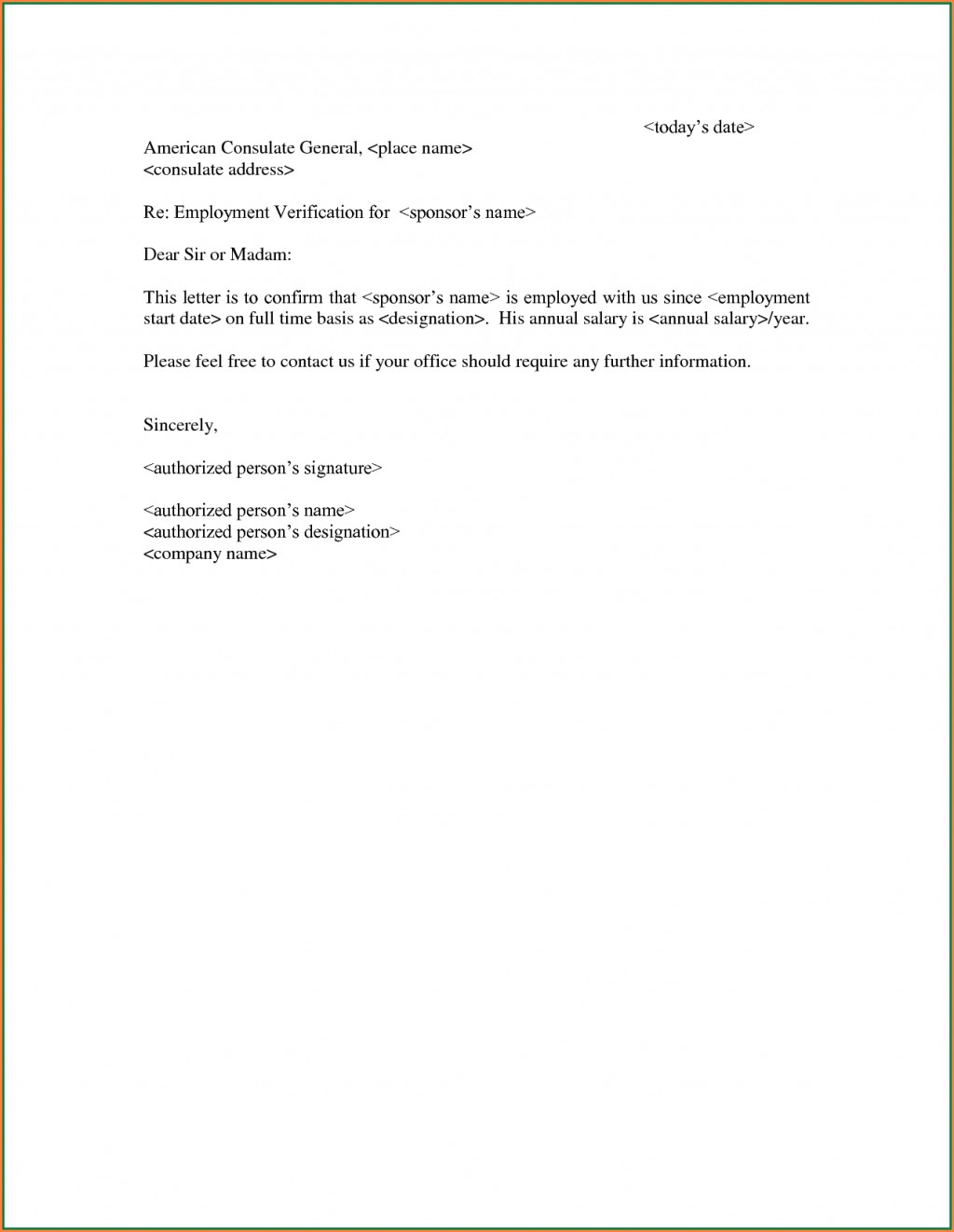Promise to Pay Letter Template - Payment Agreement Letter Beautiful Planner Contract Template – Domoom