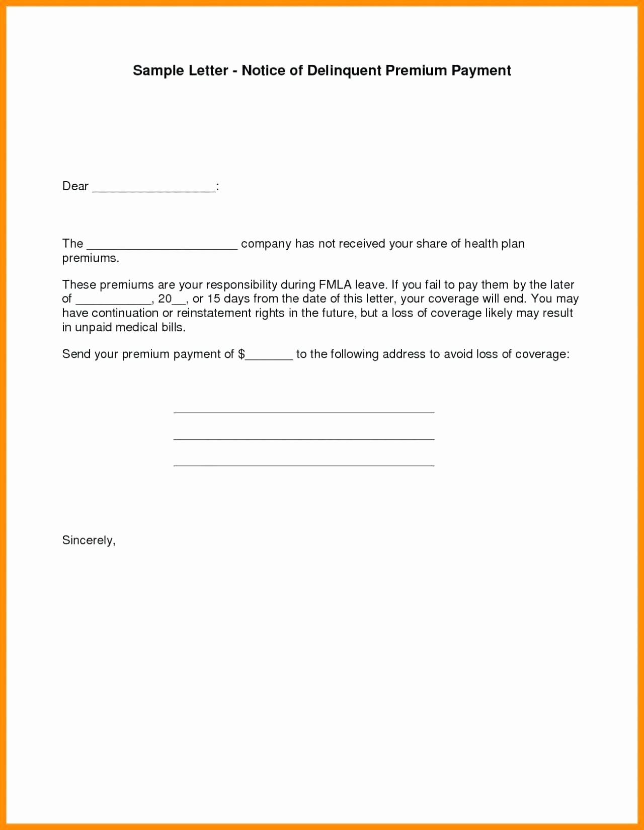 Payment Arrangement Letter Template - Payment Agreement Letter format New Agreement Letter for Payment