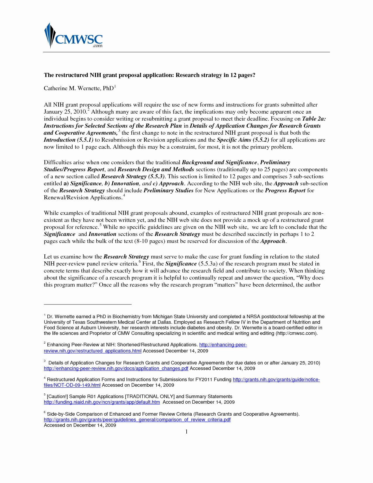 Mission Trip Letter Template - Personal Mitment Statement Examples Cover Letter