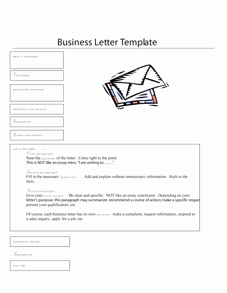 Generic Reference Letter Template - Personal Re Mendation Letter Template Inspirational Re Mendation