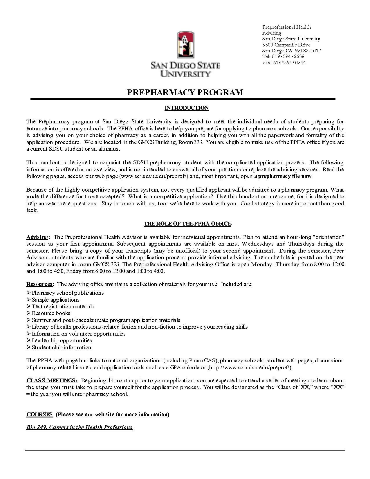 Cover Letter for Essay Template - Pharmacy School Essay Pharmacy School Essay Ideas for Othello