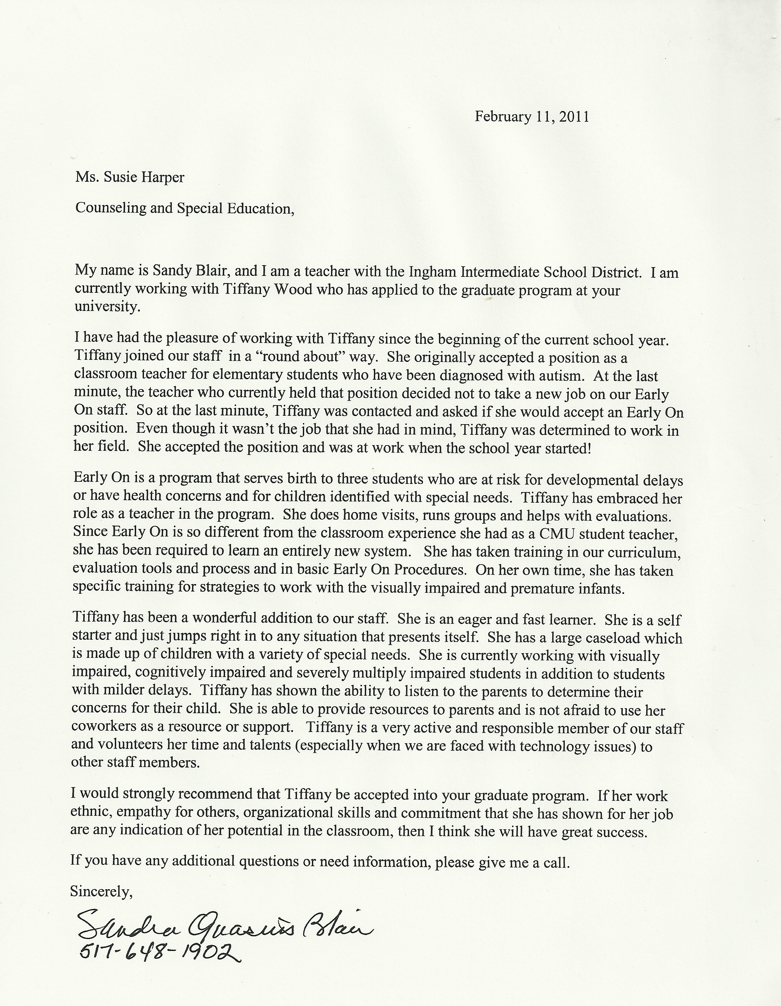 Grad School Letter Of Recommendation Template - Pharmacy School Essay Pharmacy School Essay Ideas for Othello