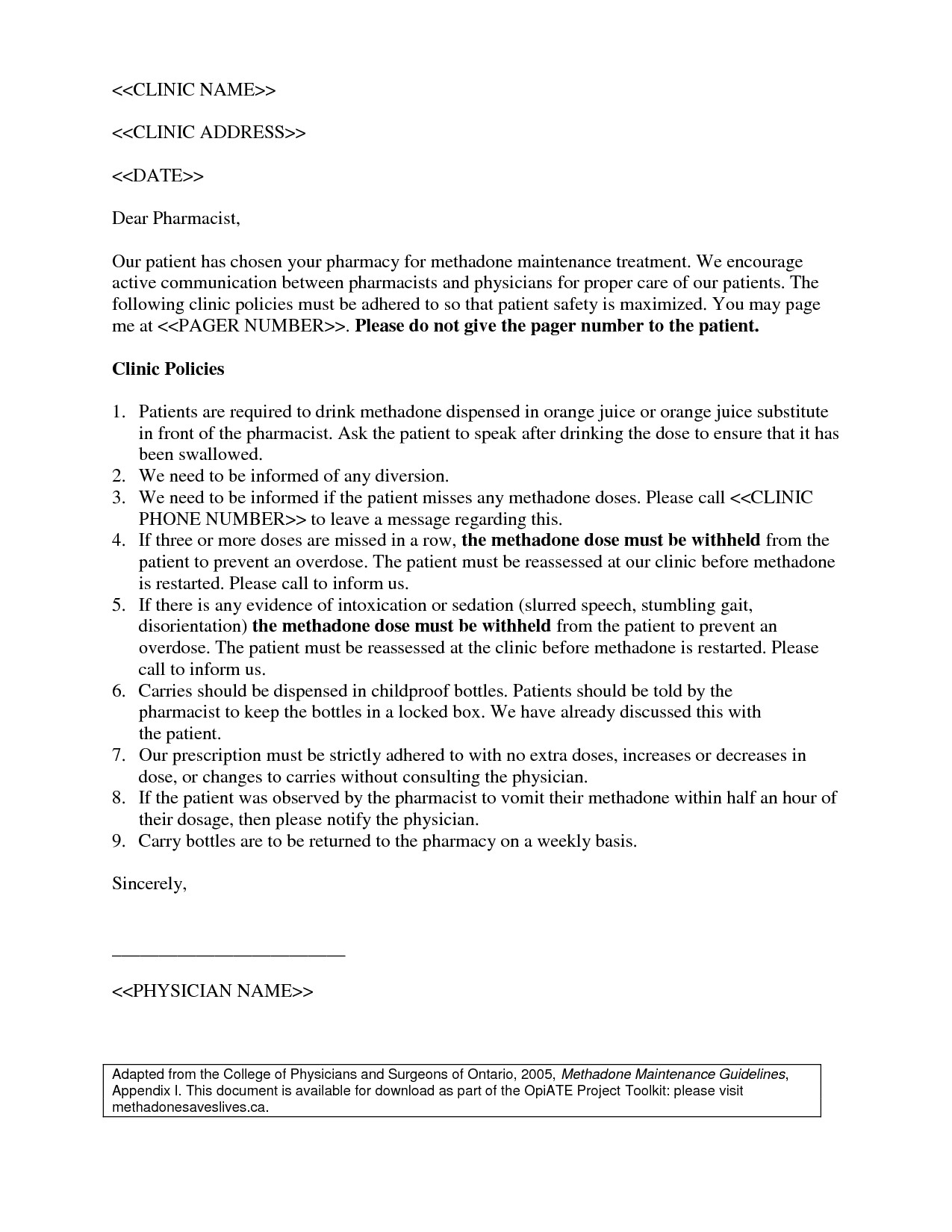 Ltc Letter Of Recommendation Template - Pharmacy Tech Resume Template New 51 Awesome Sample Pharmacy