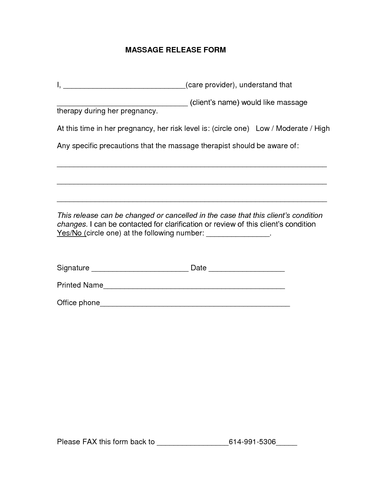 Free Cease and Desist Letter Template - Photoaltan16 Medical Release form Template Release form Template